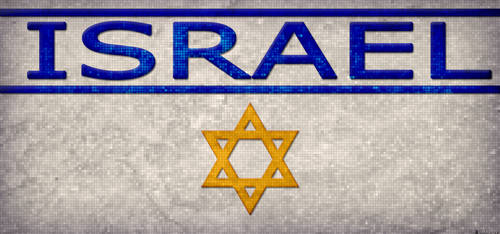 Israel LUV3