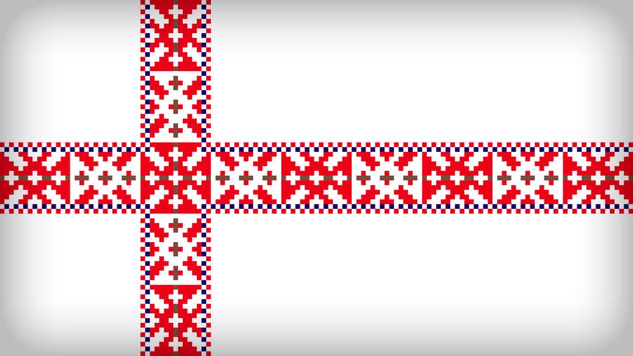 Setomaa by Xumarov