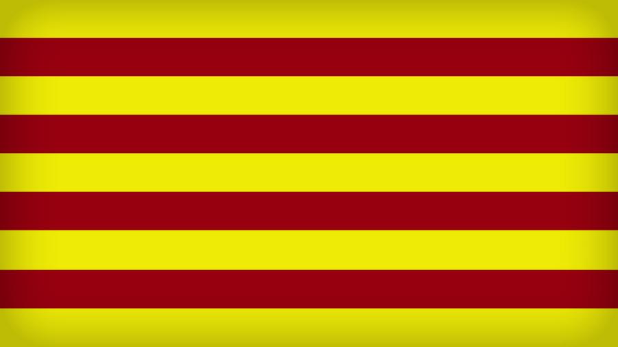 Catalonia by xumarov on deviantart for Artiste peintre catalan
