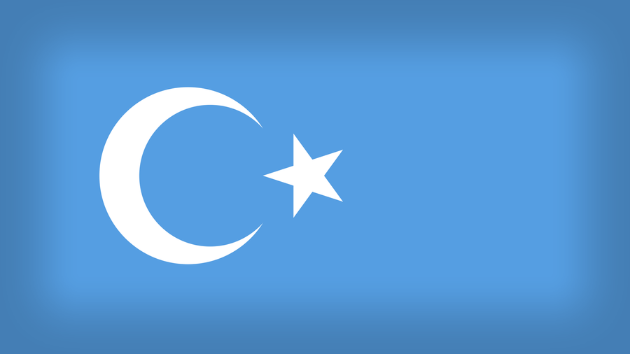 Turkestan by xumarov on deviantart - Turnkasten mobel ...