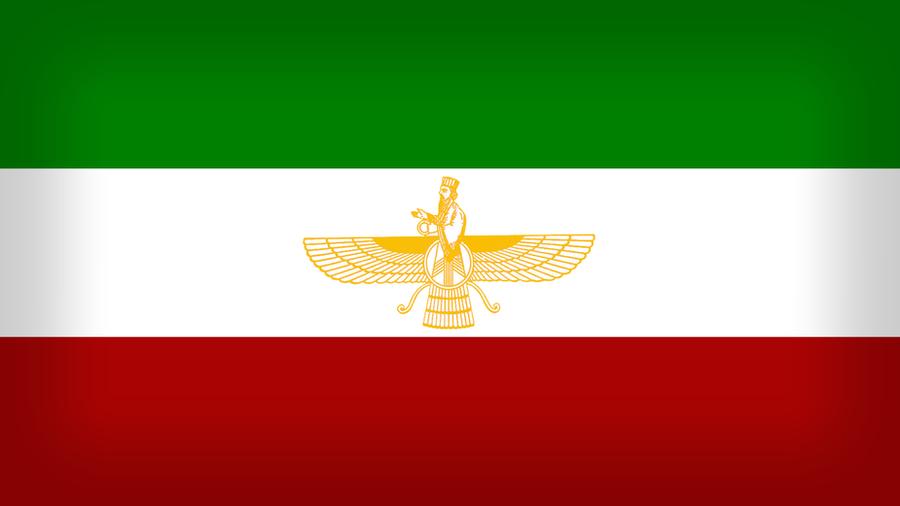 Zoroastrians by Xumarov