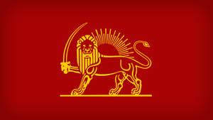 Qajar Persian Dynasty by Xumarov
