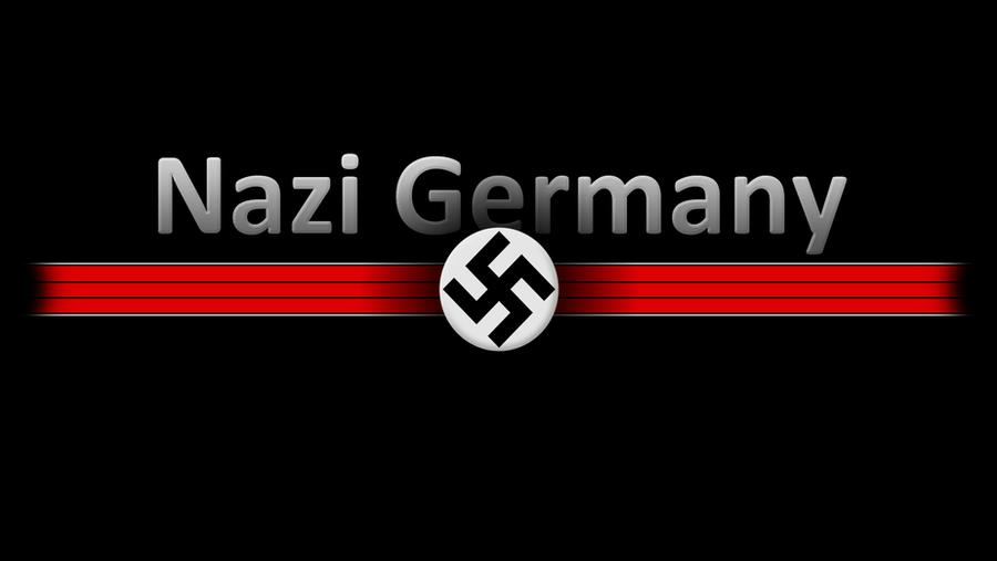 germany logo wallpaper - photo #30