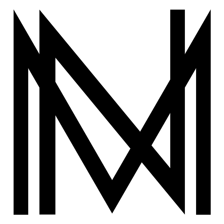 Matt Nguyen Logo Design 2013