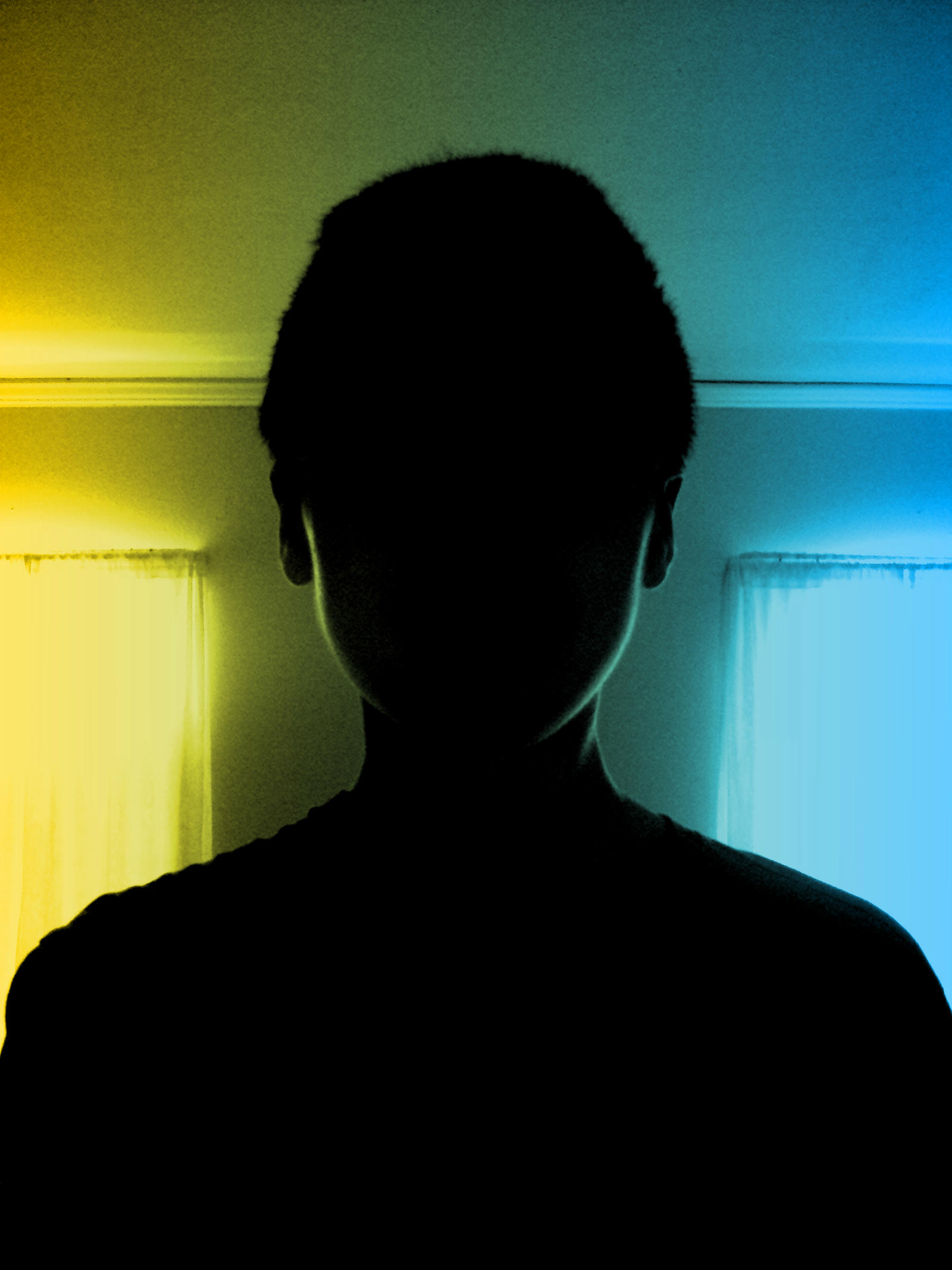 IridescentCatalyst's Profile Picture