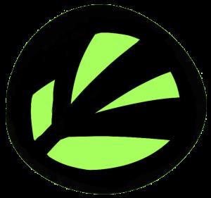 ZakSketch's Profile Picture