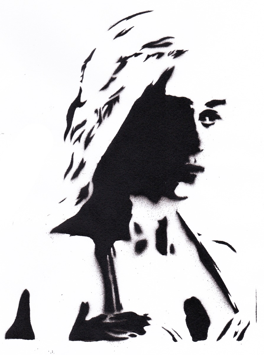 Unusual image with regard to game of thrones stencil printable