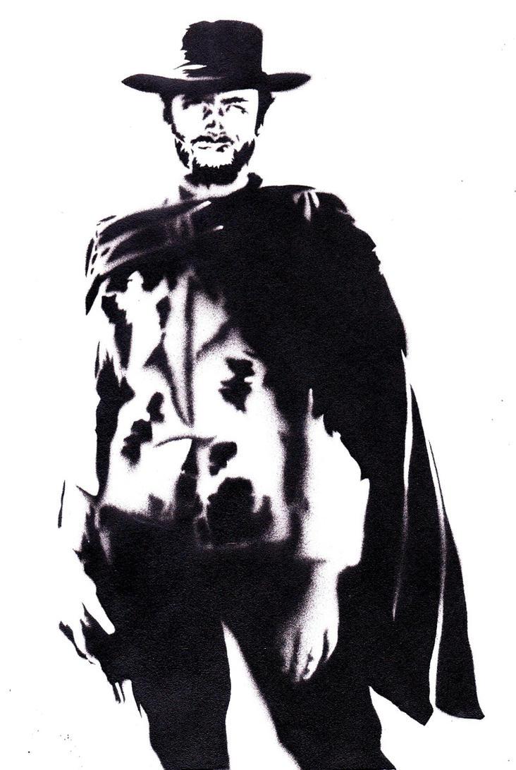 Clint Black The Kid