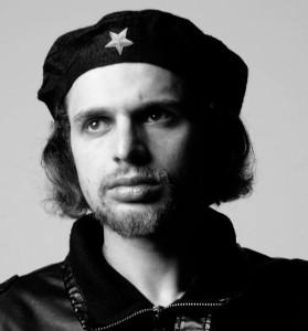 Ali-Radicali's Profile Picture