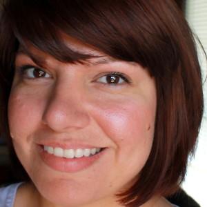 picsbysis's Profile Picture