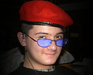 F3lsworn's Profile Picture