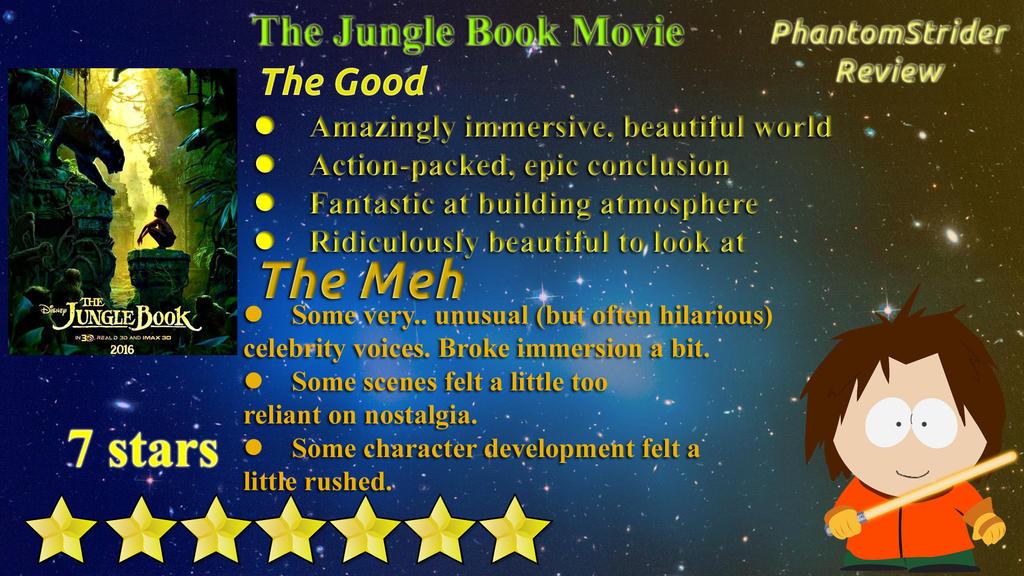 the art of the jungle book pdf