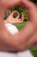 Yoga Angles by Spanishalex