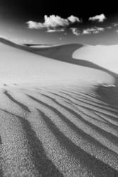 Dunes by Spanishalex