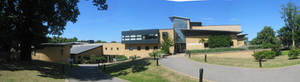 Southlands College