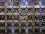 Squared Vault