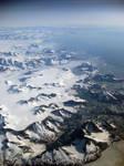 Liminal Greenland