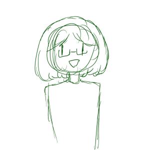 SuzuyaArt's Profile Picture