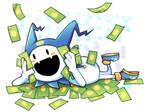 jackfrost_rolling_in_money.jpg