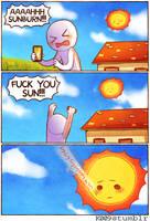Sun by kata-009