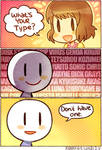 My Type by kata-009