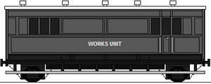 Works Unit Coach