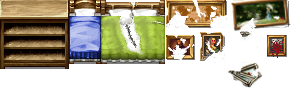 RMVX Tileset extras 1 by qwertyrules