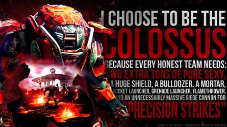 Anthem Colossus G110STcustomFINAL by G110ST