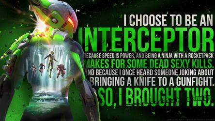 Anthem Interceptor G110STcustomFINAL by G110ST