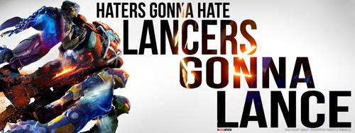 LancersGonnaLanceUW4FINAL by G110ST