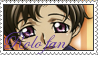 Rolo fanstamp by Roloko