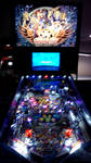Aerosmith Pinball Machine