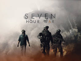 Seven Hour War