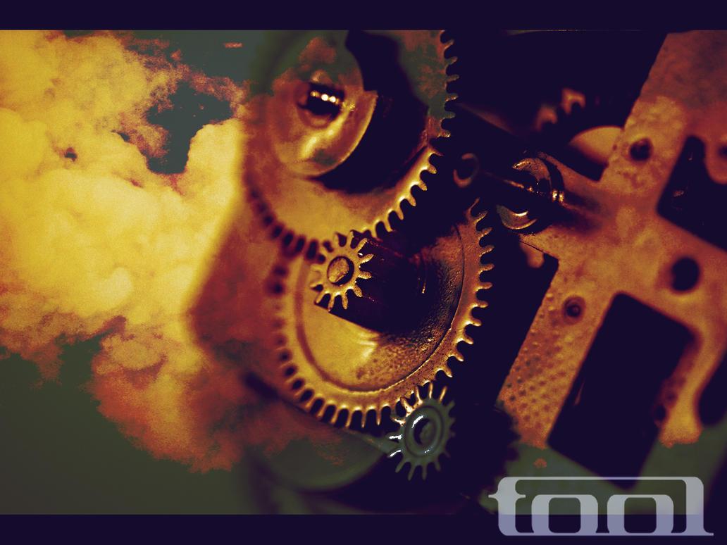 tool art wallpaper - photo #41