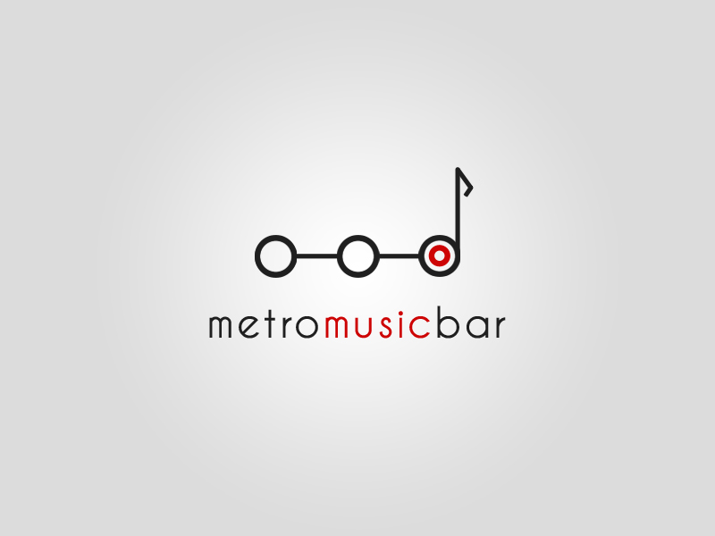 Metro Music Bar by eMCepa