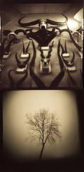 L'arbre Genealogique by Vinc6