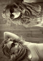 Telma and Louise