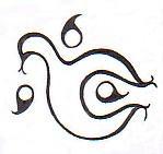 Bird Fish Tat Des Altered 2