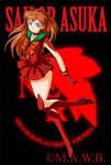 Sailor Asuka
