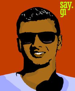 TheSayGi's Profile Picture