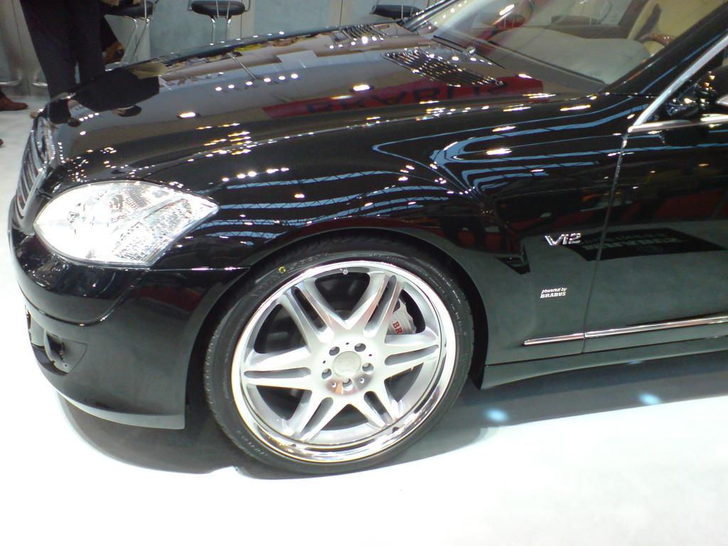 Model: K800i