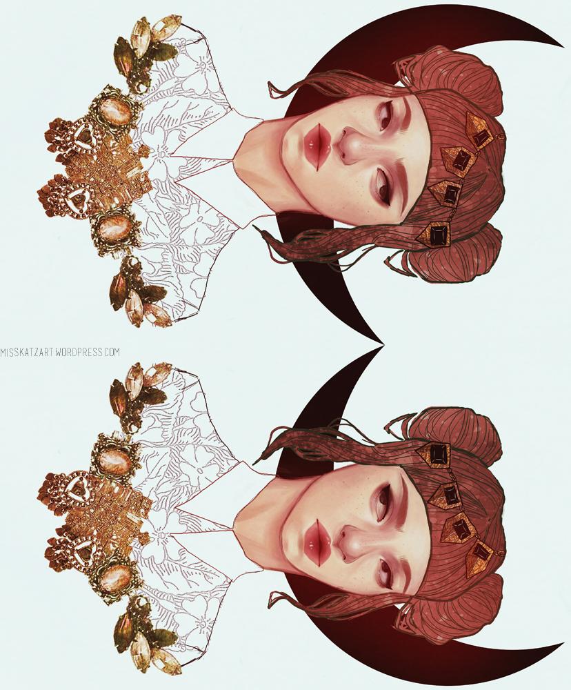 Bunny Vibes by Miss-Katz