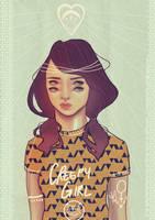 OUIJA by Miss-Katz