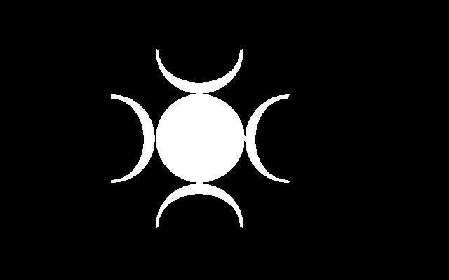 La's holy symbol by Vutava