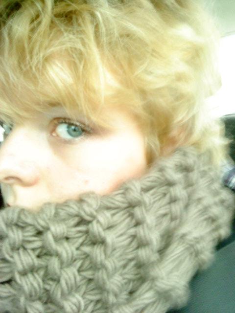 Itchigo-neku's Profile Picture