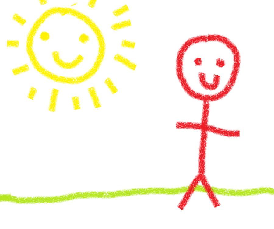 http://fc06.deviantart.net/fs70/i/2010/215/2/7/Childish_drawing_by_PrincessCotton_Candy.png