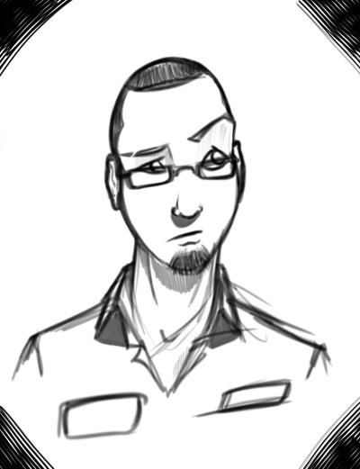 al305sr's Profile Picture