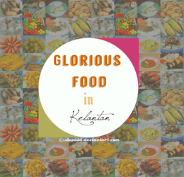 food,Glorious food! by stopidd