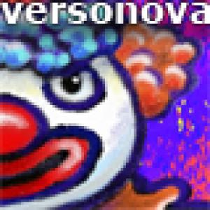 versonova's Profile Picture
