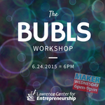 Bubls workshop